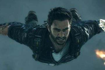mira-el-trailer-cinematico-eye-of-the-storm-de-just-cause-4-frikigamers.com