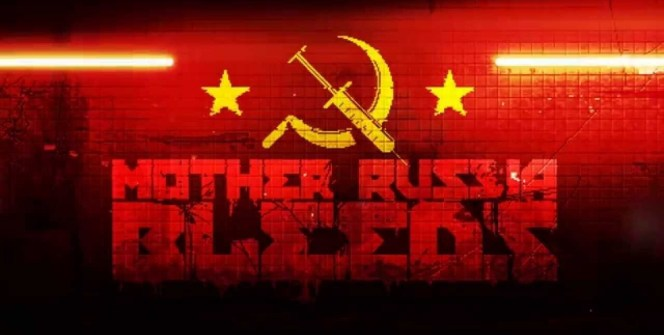mother-russia-bleeds-llegara-a-nintendo-switch-frikigamers.com