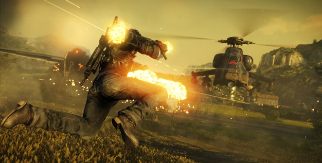 nuevo-trailer-one-man-did-all-this-de-just-cause-4-frikigamers.com