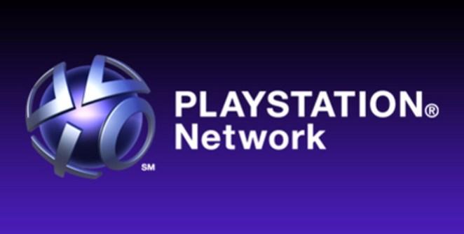 ola-de-baneos-sacude-playstation-network-frikigamers.com