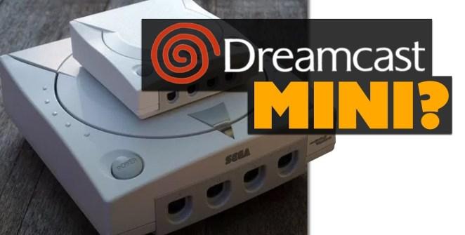sega-confirma-la-dreamcast-mini-por-error-frikigamers.com