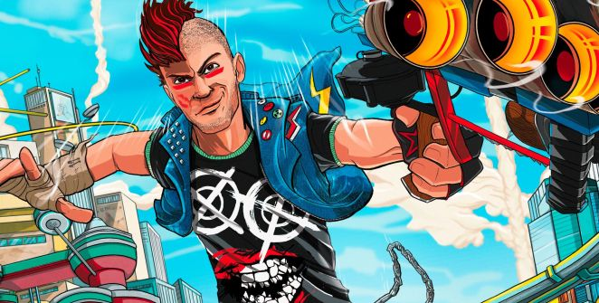thq-nordic-podria-llevar-sunset-overdrive-a-pc-frikigamers.com