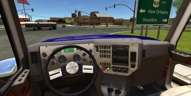truck-simulation-19-out-now-the-whole-usa-in-your-pocket-frikigamers.com