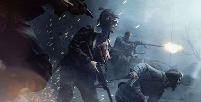 ya-puedes-precargar-battlefield-v-en-xbox-one-y-pc-frikigamers.com