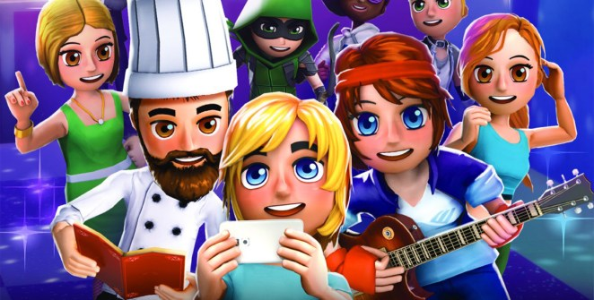youtubers-life-omg-edition-se-estrena-en-ps4-xbox-one-y-switch-frikigamers.com