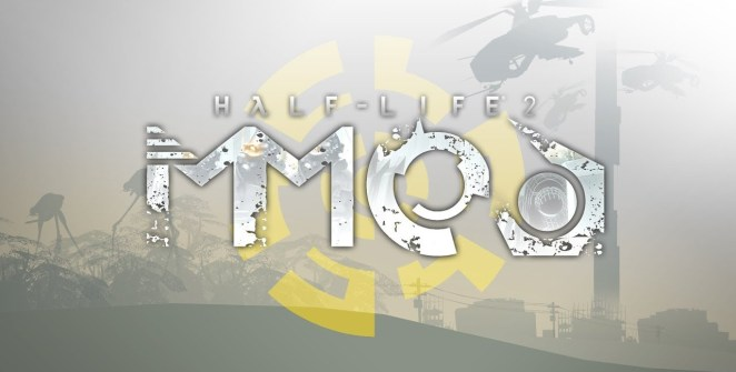 el-aspecto-de-half-life-2-es-renovado-con-un-impresionante-mod-frikigamers.com