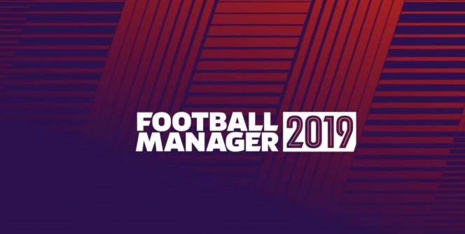 football-manager-2019-is-now-available-on-switch-frikigamers.com
