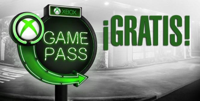 ganate-14-dias-gratis-del-xbox-game-pass-frikigamers.com