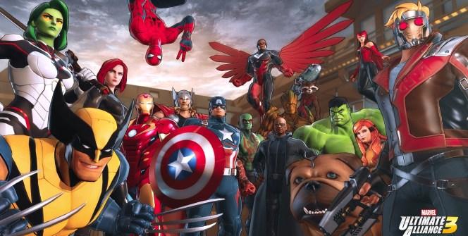 marvel-ultimate-alliance-3-llegara-en-exclusiva-para-nintendo-switch-frikigamers.com