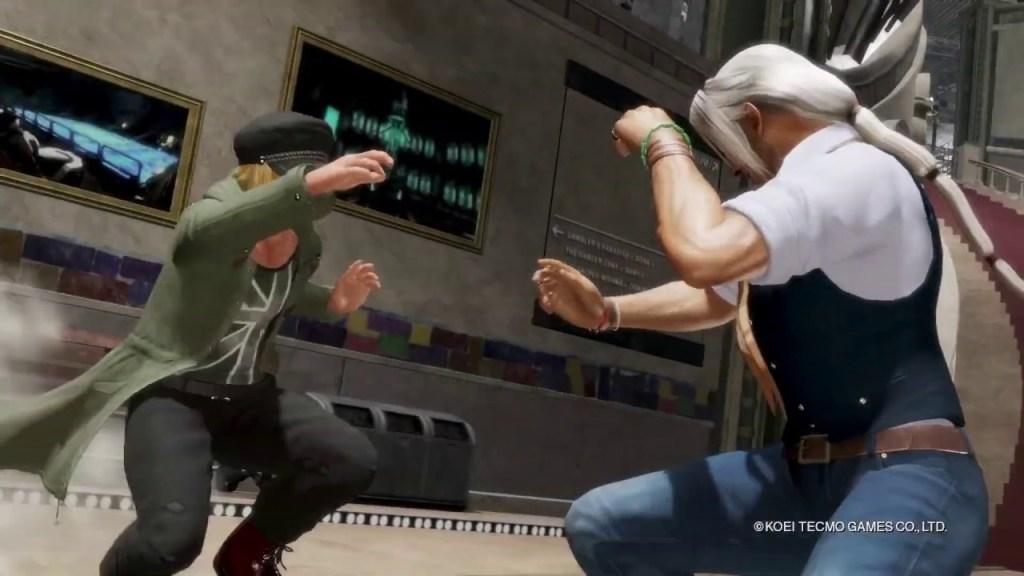 mira-a-eliot-y-brad-wong-en-el-nuevo-trailer-de-dead-or-alive-6-frikigamers.com