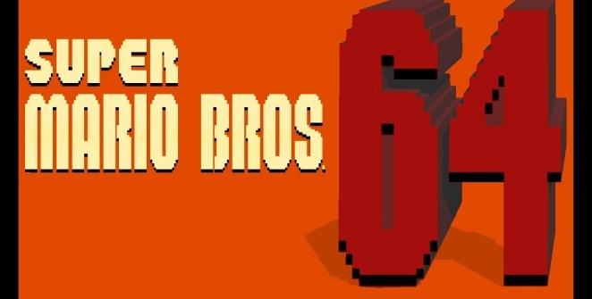 mira-a-super-mario-bros-totalmente-recreado-en-super-mario-64-link-de-descarga-frikigamers.com