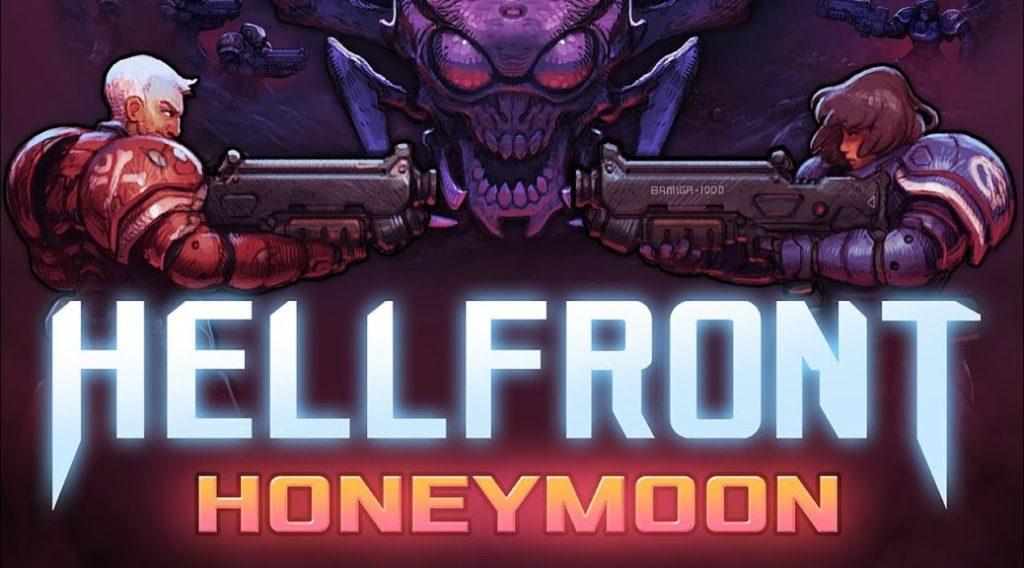 mira-el-trailer-de-lanzamiento-de-hellfront-honeymoon-un-intenso-shooter-frkigamers.com