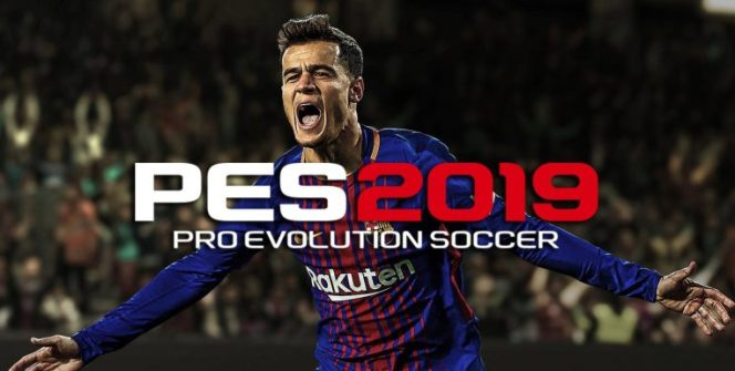 pes-2019-mobile-ya-esta-disponible-para-android-y-ios-frikigamers.com