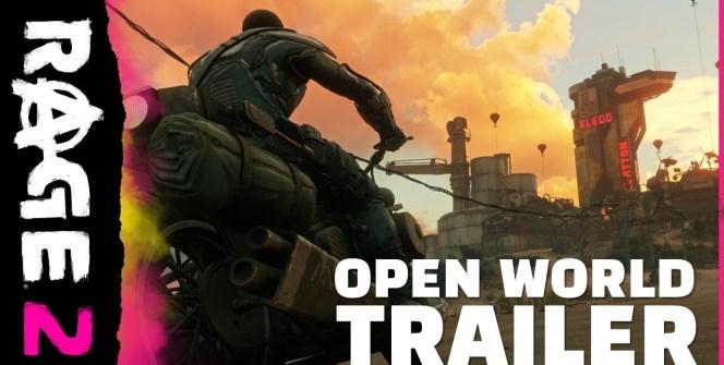 rage-2-nuevo-trailer-y-fecha-de-lanzamiento-revelado-en-the-game-awards-frikigamers.com