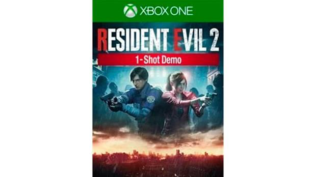 resident-evil-2-demo-frikigamers.com