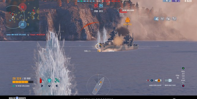 world-of-warships-legends-closed-beta-for-consoles-launching-this-month-frikigamers.com.jpg