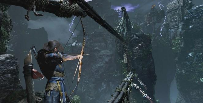ya-esta-disponible-the-pillar-el-segundo-dlc-de-shadow-of-the-tomb-raider-frikigamers.com