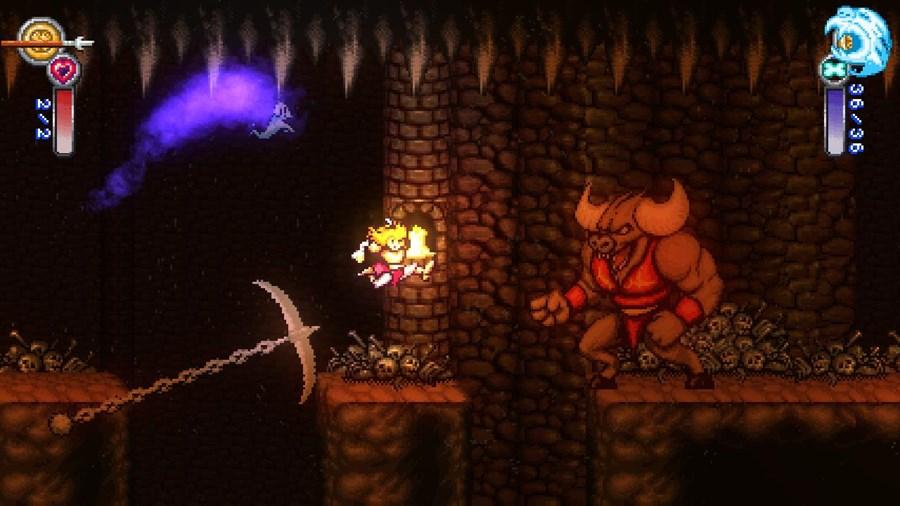ganate-un-codigo-para-battle-princess-madelyn-de-ps4-frikigamers.com