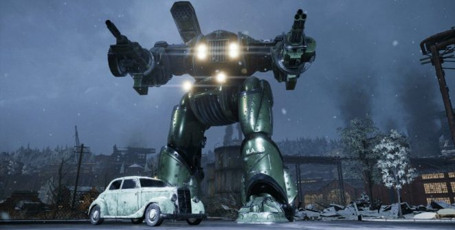 mechs-arrive-in-world-of-tanks-mercenaries-with-new-core-breach-mode-available-today-frikigamers.com