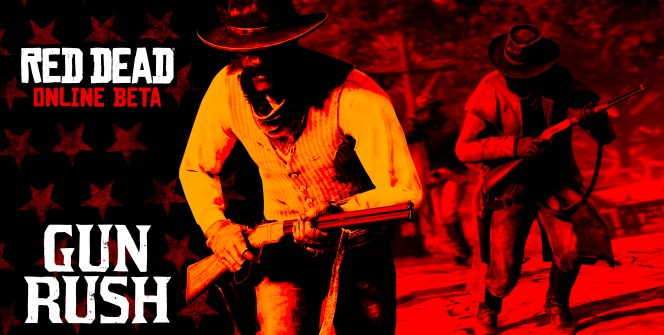 red-dead-online-recibe-el-modo-battle-royale-gun-rush-frikigamers.com