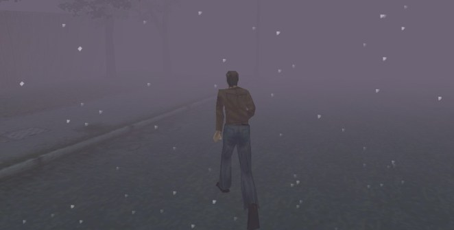 silent-hill-cumple-20-anos-desde-su-lanzamiento-frikigamers.com