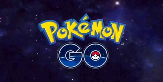 un-bug-borra-las-cuentas-de-los-jugadores-de-mas-alto-nivel-en-pokemon-go-frikigamers.com