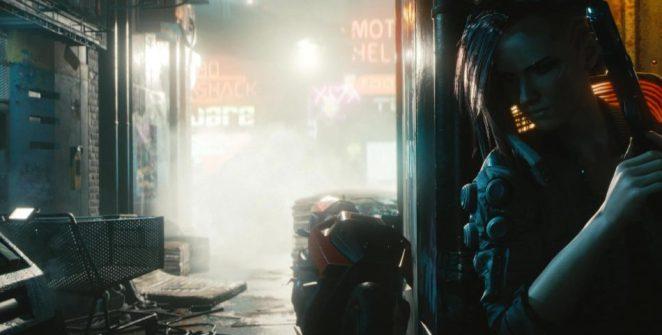 cyberpunk-2077-estara-en-el-e3-2019-frikigamers.com