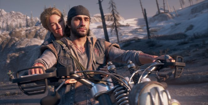 days-gone-presenta-nuevo-trailer-frikigamers.com