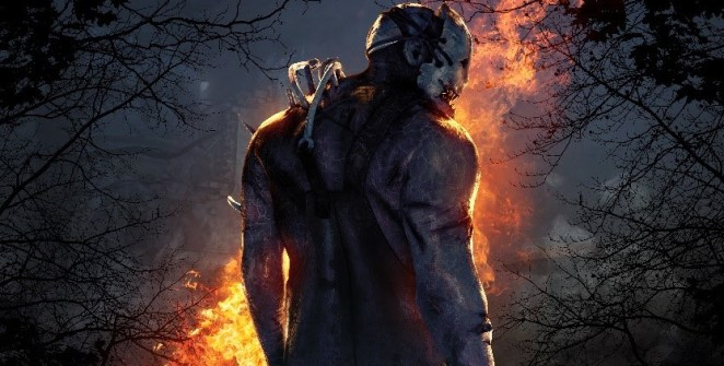 dead-by-daylight-is-coming-to-the-nintendo-switch-this-year-frikigamers.com.jpj