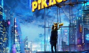 mira-el-nuevo-trailer-de-pokemon-detective-pikachu-frikigamers.com