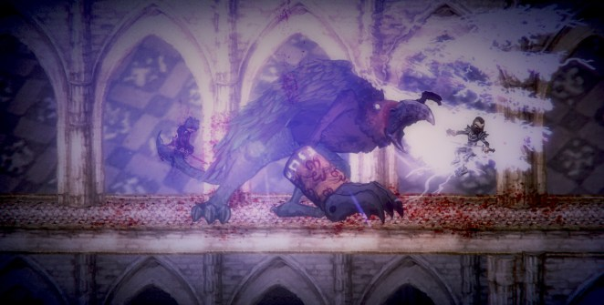 salt-and-sanctuary-ya-esta-disponible-en-xbox-one-frikigamerscom.jpg