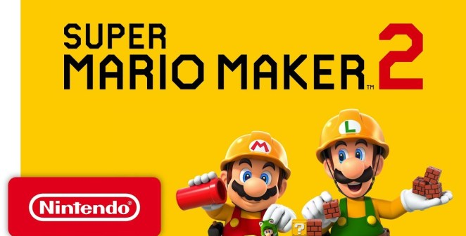 super-mario-maker-2-confirmado-en-switch-frikigamers.com