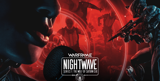 warframe-launches-nightwave-update-across-all-platforms-today-frikigamers.com.jpg