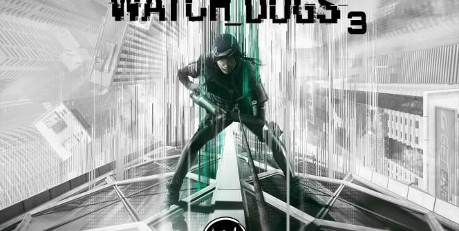 watch-dogs-3-podria-llegar-en-la-proxima-generacion-frikigamers.com