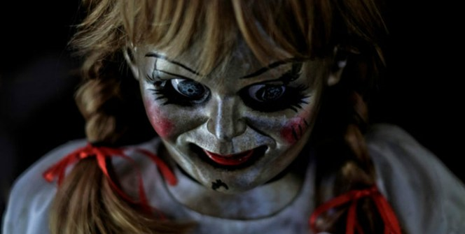 annabelle-3-ya-tiene-el-titulo-definitivo-annabelle-comes-home-frikigamers.com