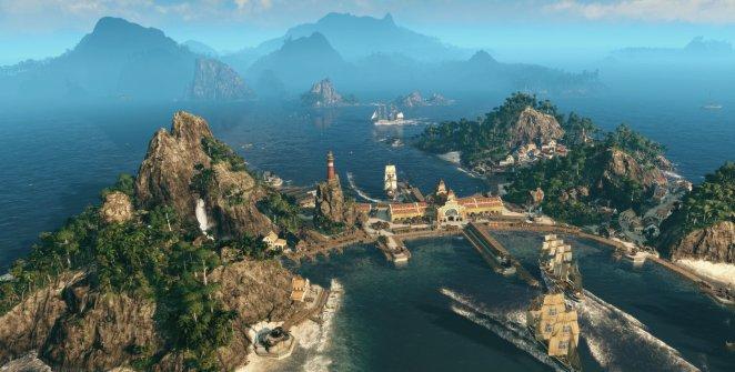 anno-1800-ya-es-exclusivo-de-epic-games-store-y-uplay-frikigamers.com