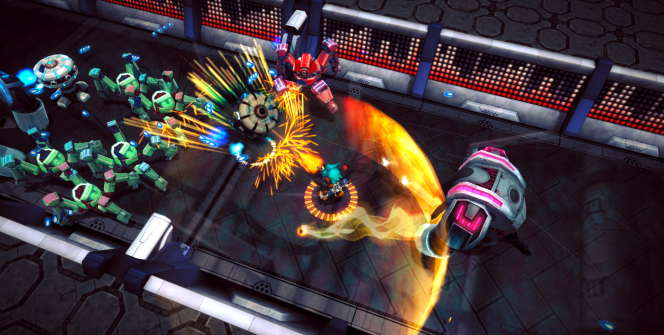 assault-android-cactus+-llega-hoy-a-nintendo-switch-frikigamers.com.jpg
