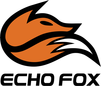 audeze-partners-with-esports-organization-echo-fox-frikigamers.com.png