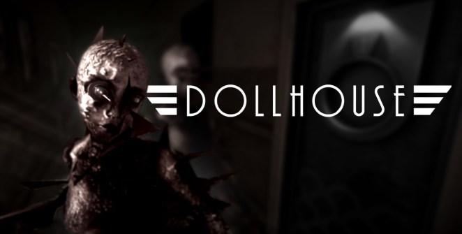 dollhouse-estrena-trailer-para-anunciar-su-fecha-de-lanzamiento-frikigamers.com