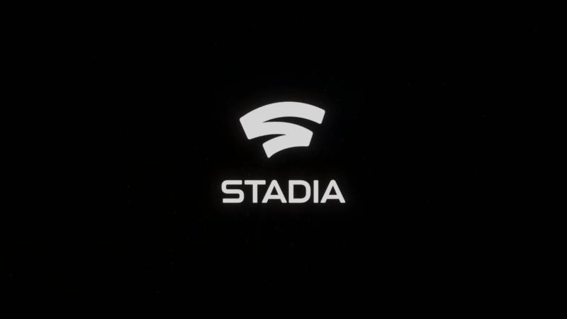 Google Stadia, la plataforma con la que llevarán los videojuegos a todos los hogares