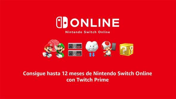 los-miembros-de-twitch-prime-ya-pueden-disfrutar-de-hasta-un-ano-de-nintendo-switch-online-frikigamers.com.jpg