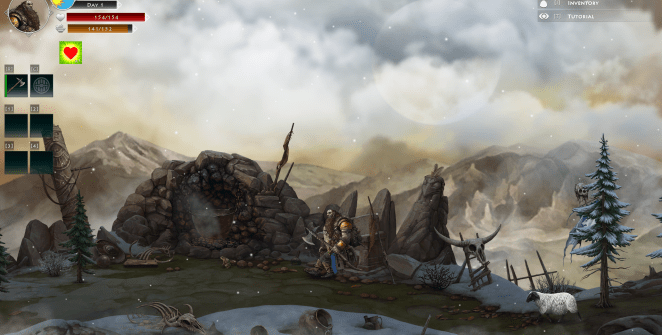 major-patch-coming-to-niffelheim-the-acclaimed-2d-action-rpg-soon-to-release-on-console-frikigamers.com.jpg