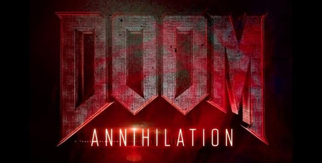 mira-el-primer-trailer-oficial-de-la-pelicula-doom-annihilation-frikigamers.com