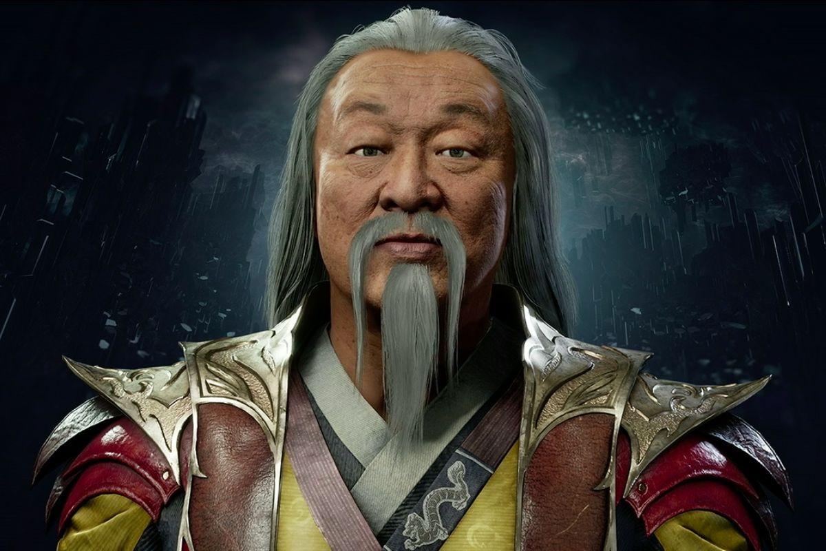 Noob Saibot y Shang Tsung confirmados en Mortal Kombat 11