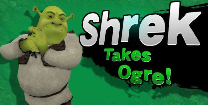 shrek-llega-a-super-smash-bros-ultimate-gracias-a-un-mod-frikigamers.com