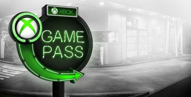 xbox-game-pass-muestra-un-misterioso-anuncio-para-el-7-de-marzo-frikigamers.com