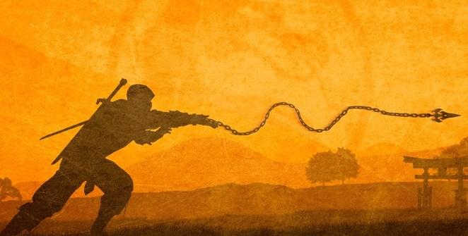 conoce-el-origen-del-get-over-here-de-scorpion-en-mortal-kombat-frikigamers.com
