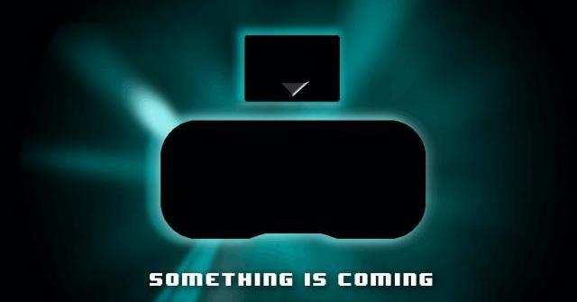 conoce-la-nueva-consola-hibrida-con-juegos-retro-evercade-frikigamers.com