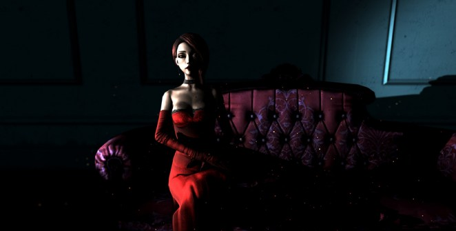 el-juego-de-terror-del-cine-negro-dollhouse-tendra-beta-abierta-en-steam-este-viernes-frikigamers.com.jpg