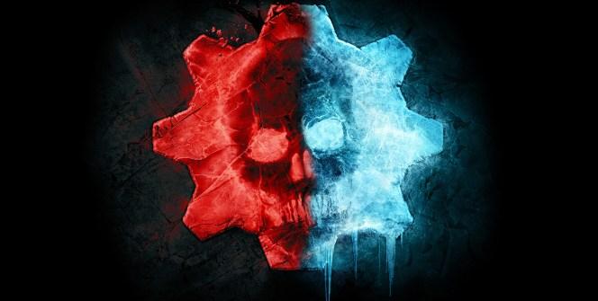 el-multijugador-de-gears-5-sera-revelado-este-junio-frikigamers.com